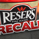 resers-recall