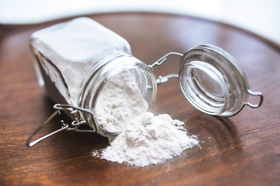 flour-791840_960_720