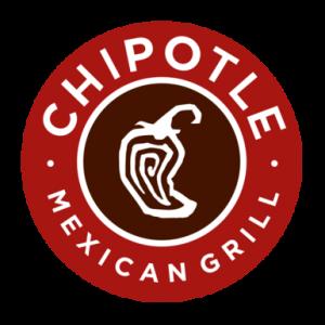03246925-chipotle-mexican-grill-logo-svg_0ap0ao0ap0ao000000