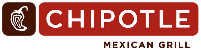 2e17c942-chipotle-logo-horizontal_0hs04g0hs04g000000