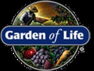 9f5f7d31-logo-garden-of-life-empowering-extraordinary-health_0iq03z05903z000000